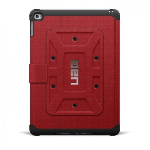 Pouzdra, kryty a obaly na iPad Air 2