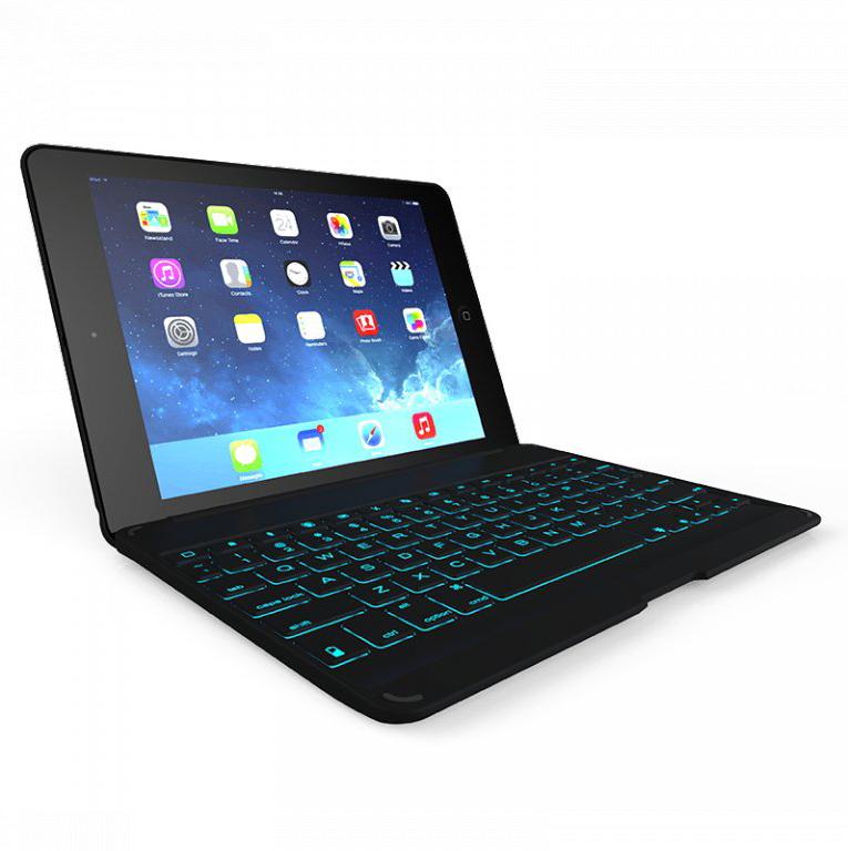 Klávesnice pro iPad Air 1
