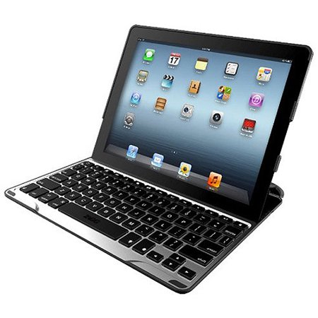 Klávesnice pro iPad