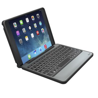 Klávesnice pro iPad Air 2