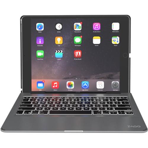 Klávesnice pro Apple iPad Pro 12.9