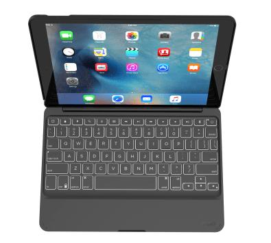 Klávesnice pro iPad Pro 9.7