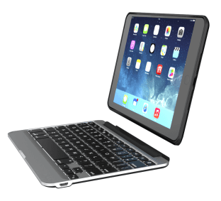 Klávesnice pro iPad mini