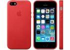 Pouzdra, kryty a obaly na iPhone 5 / 5S / SE