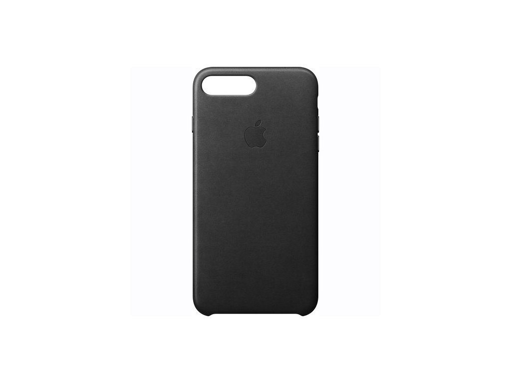 Pouzdro   kryt pro Apple iPhone 7 PLUS - Apple a7e35afa3f0