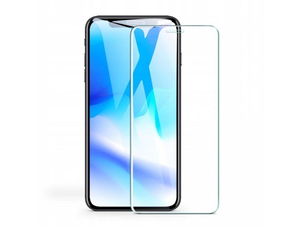Ochranné tvrzené sklo pro iPhone XS / X - ESR, TEMPERED GLASS