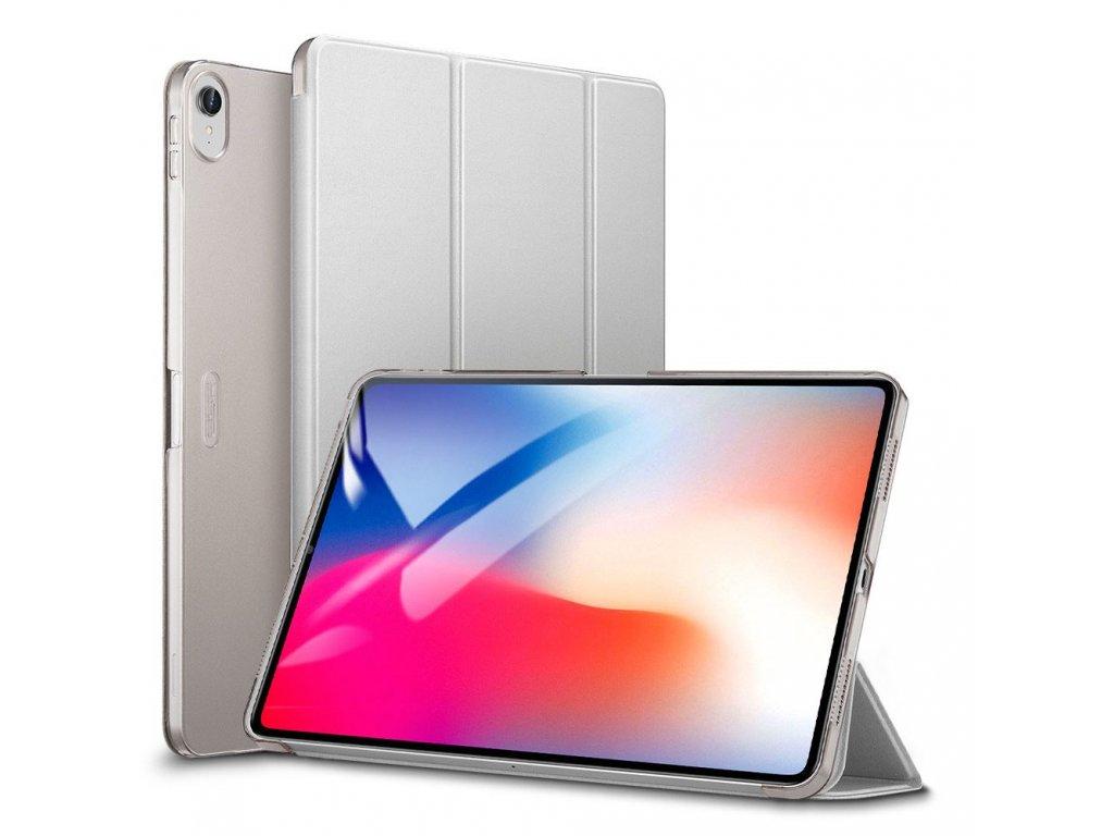Pouzdro / kryt pro iPad Pro 11 (2018) - ESR, YIPPEE GRAY
