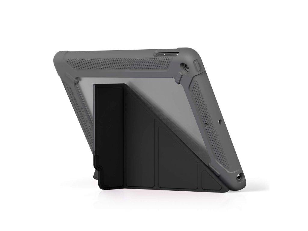 Pouzdro   kryt pro iPad 2018   iPad 2017   iPad Air 1 - Pipetto ... b083a0c6b5