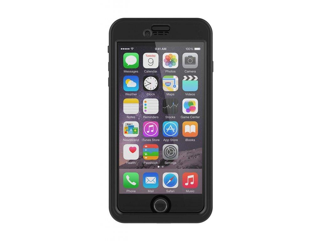 Voděodolné pouzdro pro iPhone 7 PLUS - Dog Bone acdbed86b4c