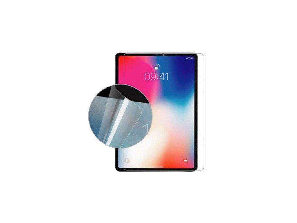 Ochranná fólie pro iPad Pro 12.9 (2018) - Devia, Screen Protector