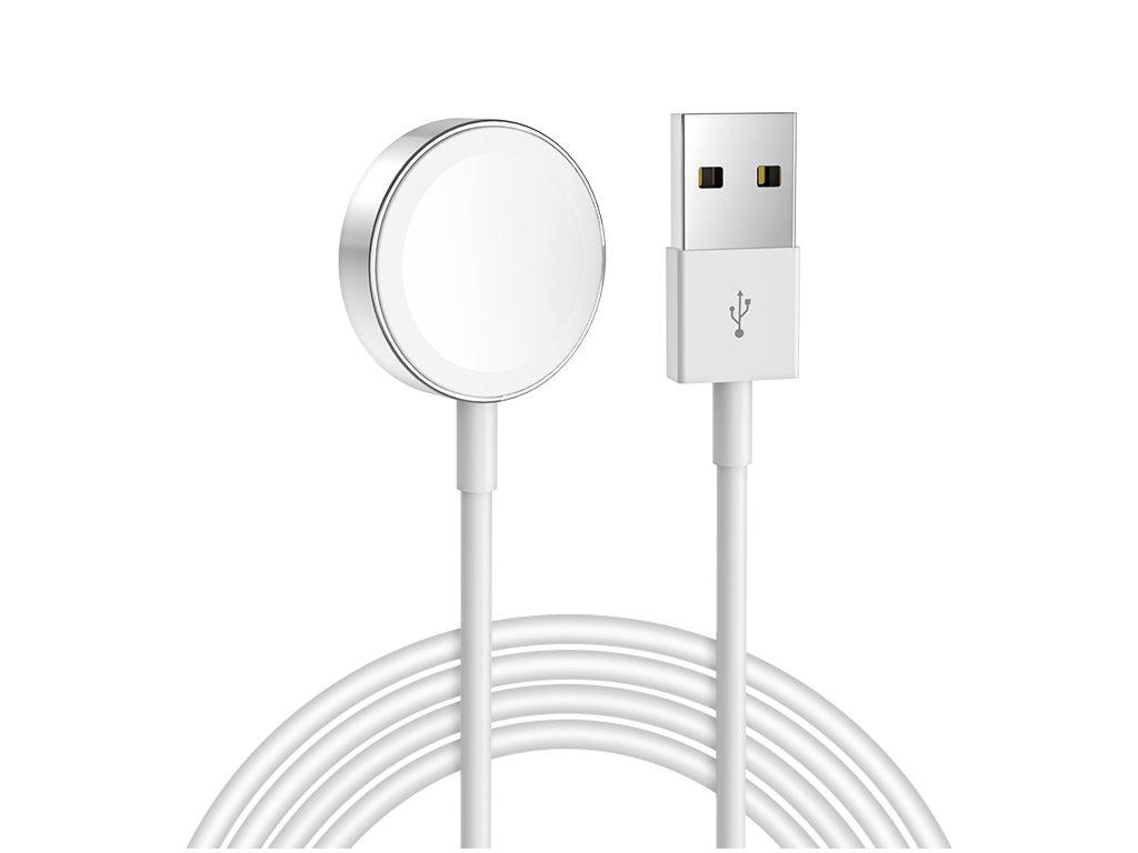 Nabíjecí kabel pro Apple Watch - Hoco, CW16