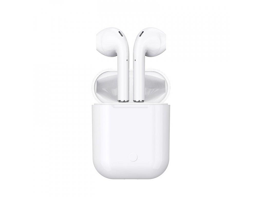 Bezdrátová sluchátka - HOCO, ES26 Plus