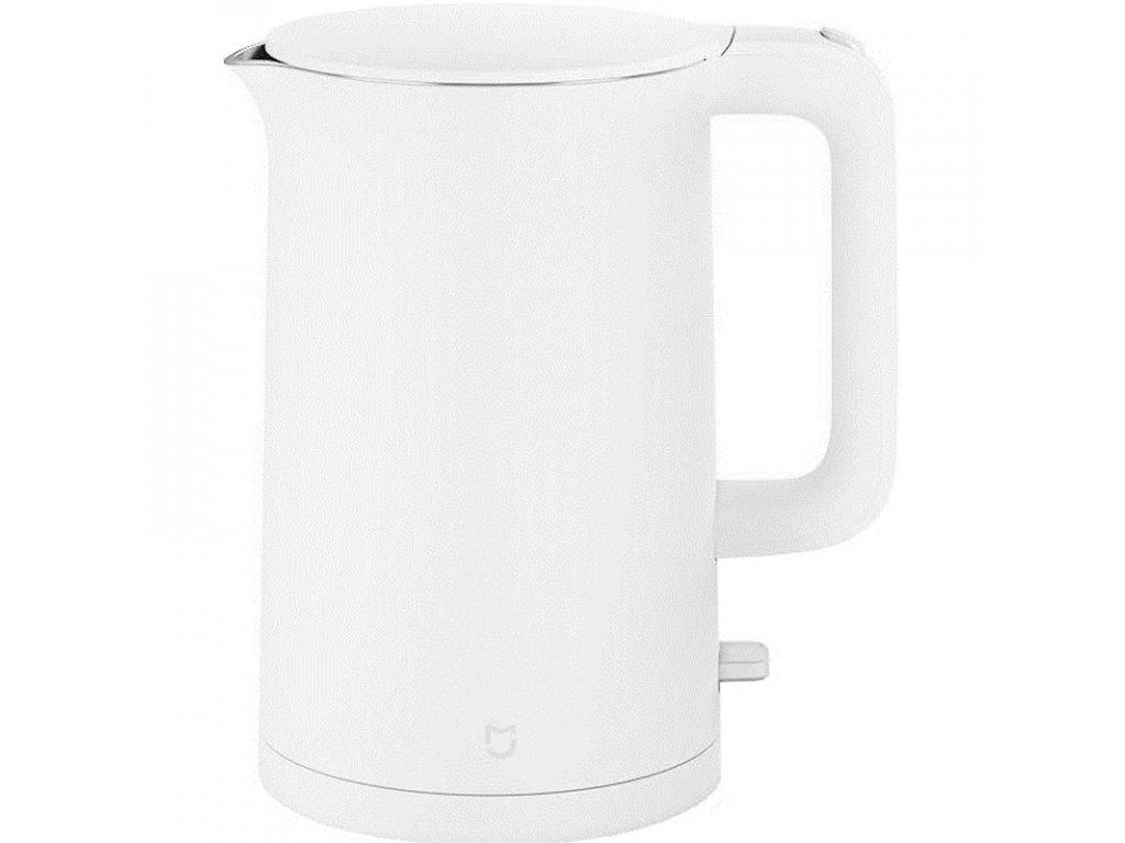 Rychlovarná konvice - Xiaomi, Mi Electric Kettle White