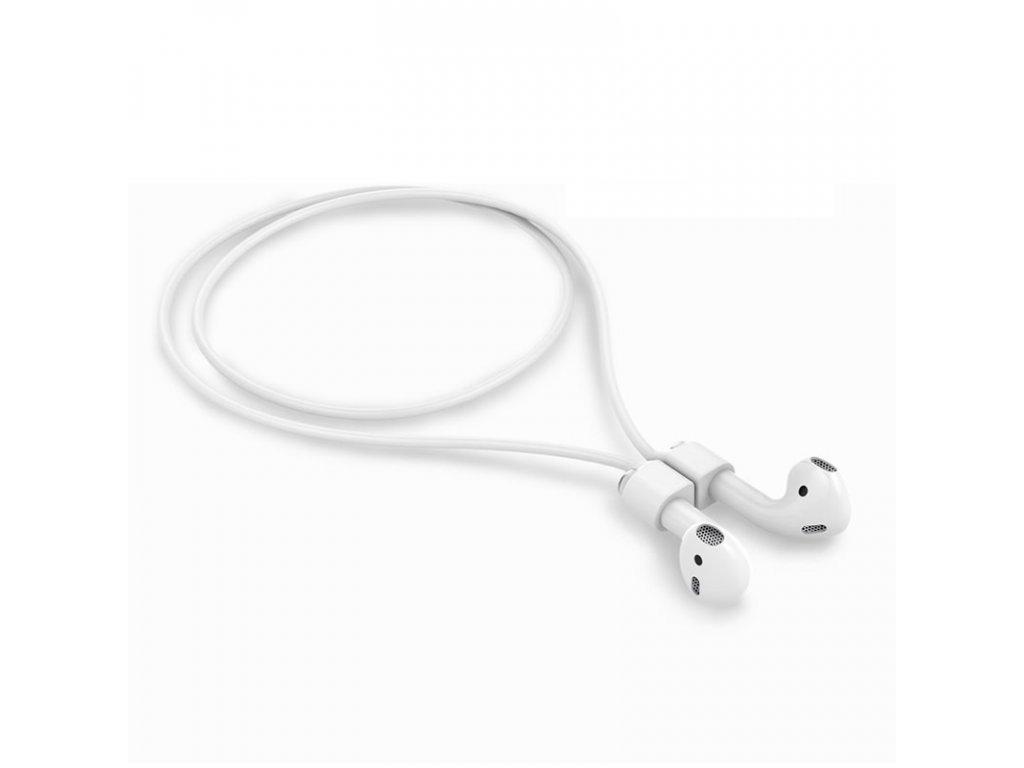 Držák na sluchátka Airpods - Devia, Magnet Strap V1