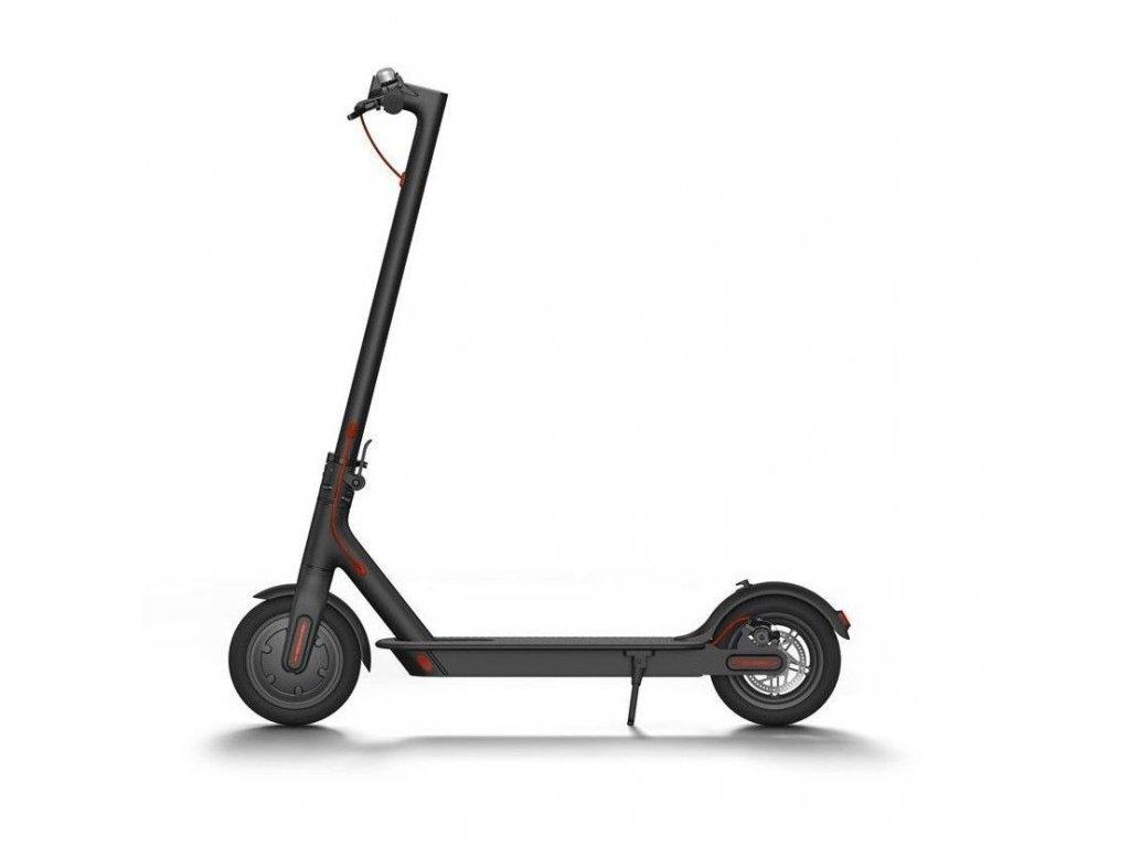 Elektrická koloběžka - Xiaomi, Mi Electric Scooter 2 M365