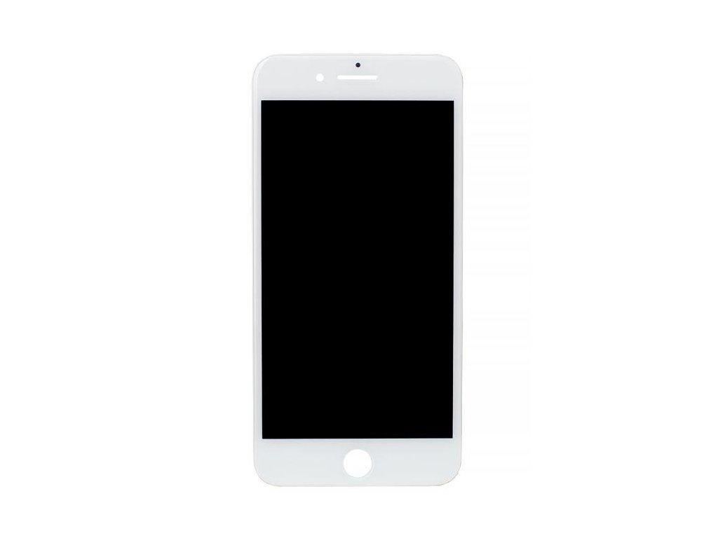 LCD displej a dotyková deska pro iPhone 7 Plus White
