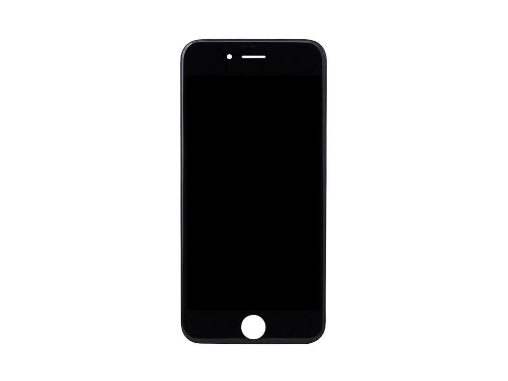 LCD displej a dotyková deska pro iPhone 6S Black