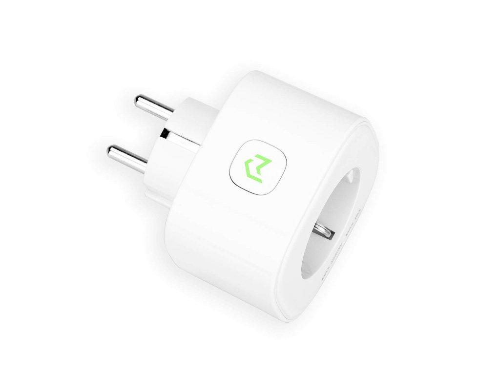 Chytrá zásuvka - Meross, Smart Plug WiFi
