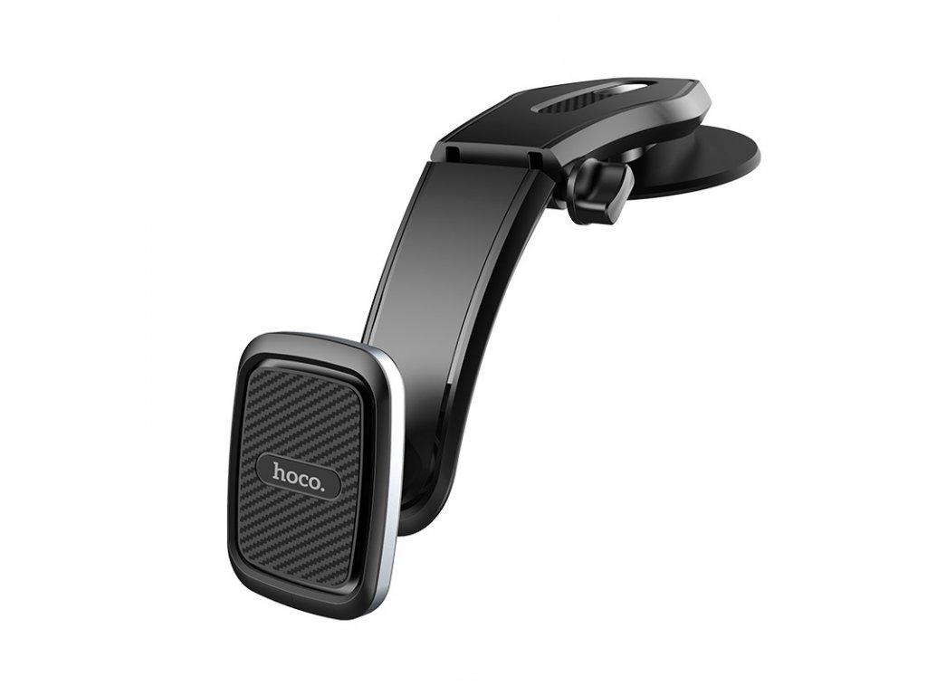 Magnetický držák do auta pro iPhone - Hoco, CA45