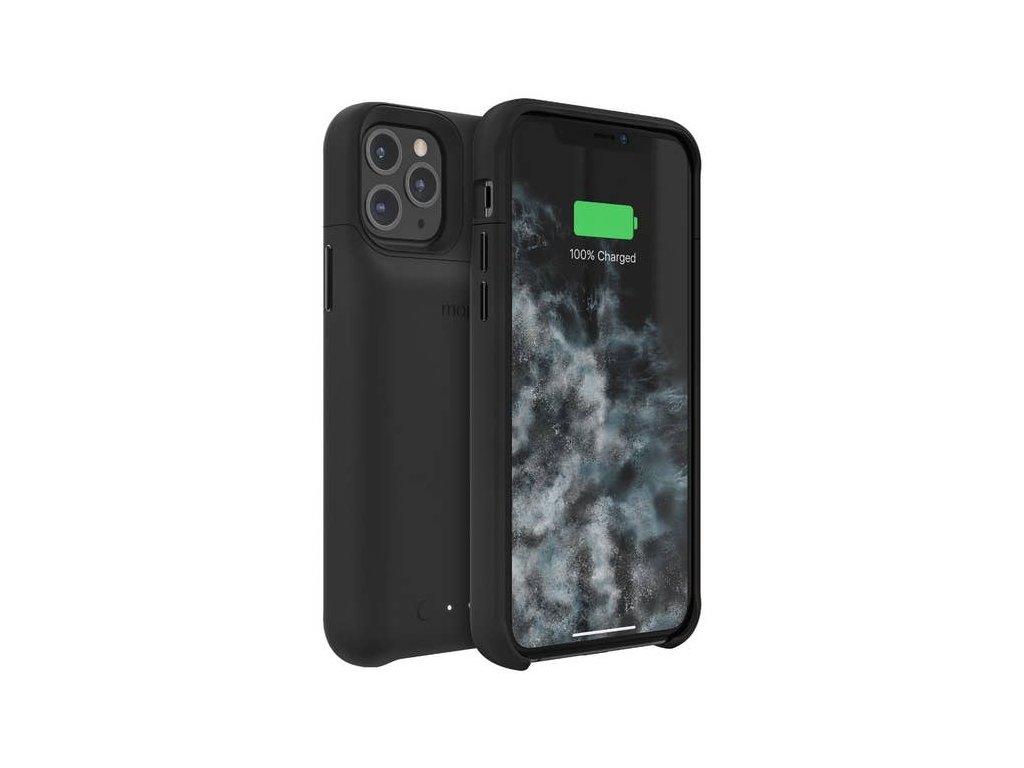 Nabíjecí pouzdro na iPhone 11 Pro - Mophie, Juice Pack Access 2000mAh
