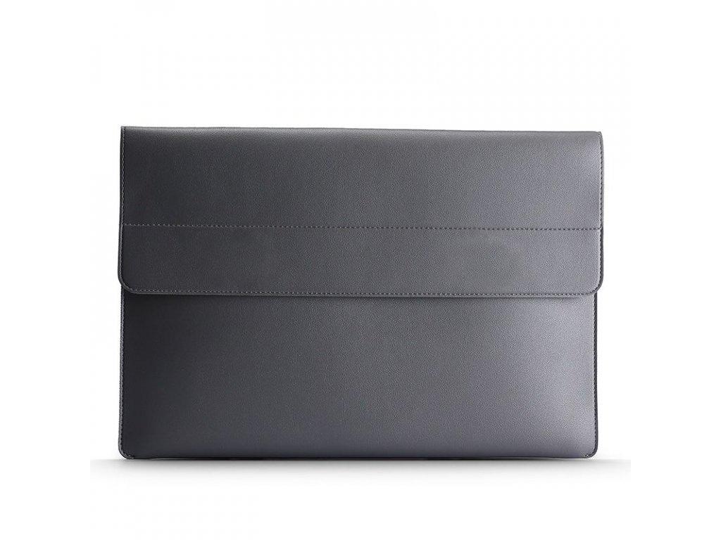 Pouzdro na notebook - Tech-Protect, 13 Chloi Gray