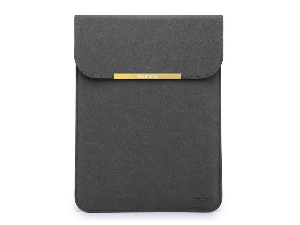 Pouzdro na notebook - Tech-Protect, 13 Taigold Black