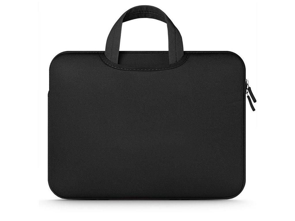 Taška na notebook - Tech-Protect, 15-16 AirBag Black