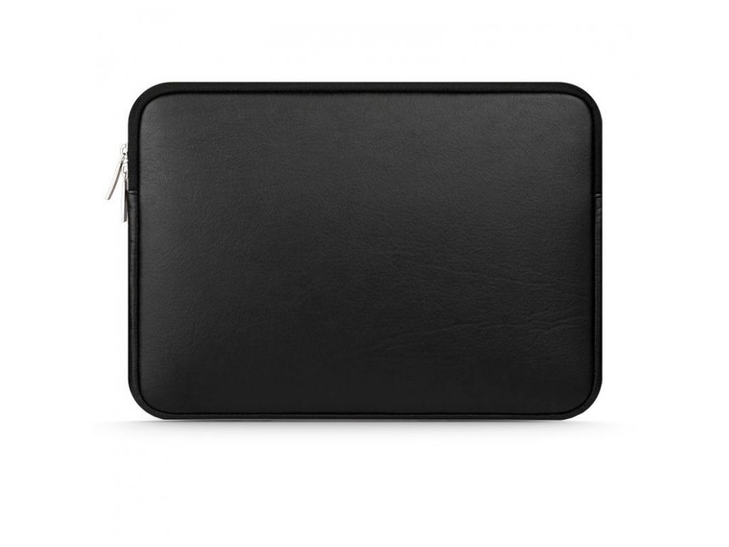 Pouzdro na notebook - Tech-Protect, 15-16 Neoskin Black