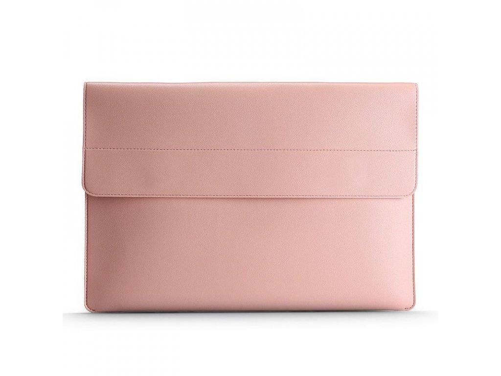 Pouzdro na notebook - Tech-Protect, 15-16 Chloi Pink