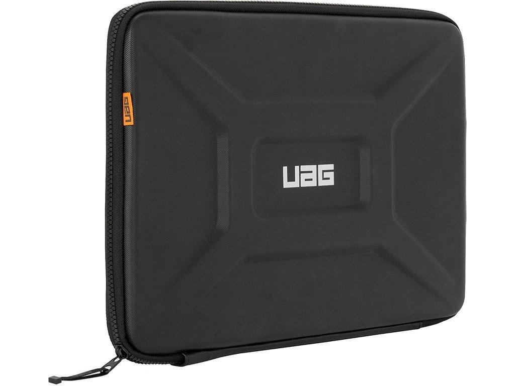 Pouzdro na notebook - UAG, 15 Sleeve Black