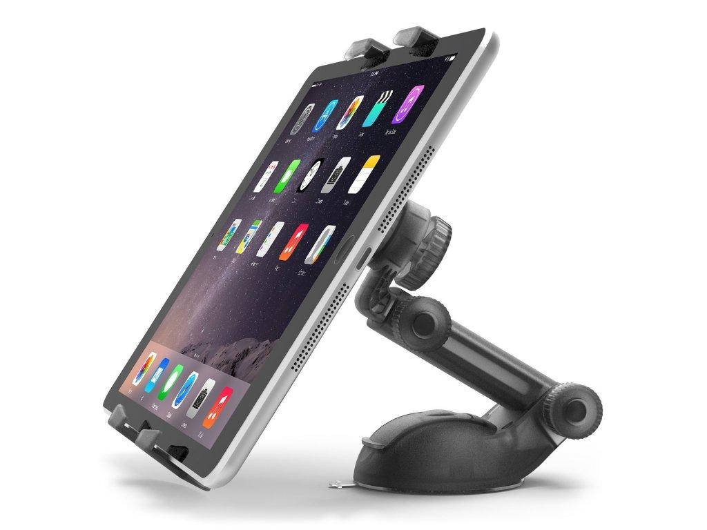 Univerzální držák do auta pro Apple iPad - iOttie, Easy Smart Tap 2