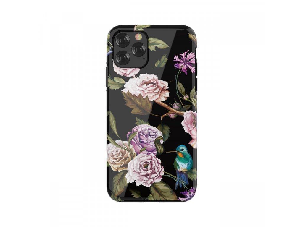 Ochranný kryt pro iPhone 11 - Devia, Perfume Black
