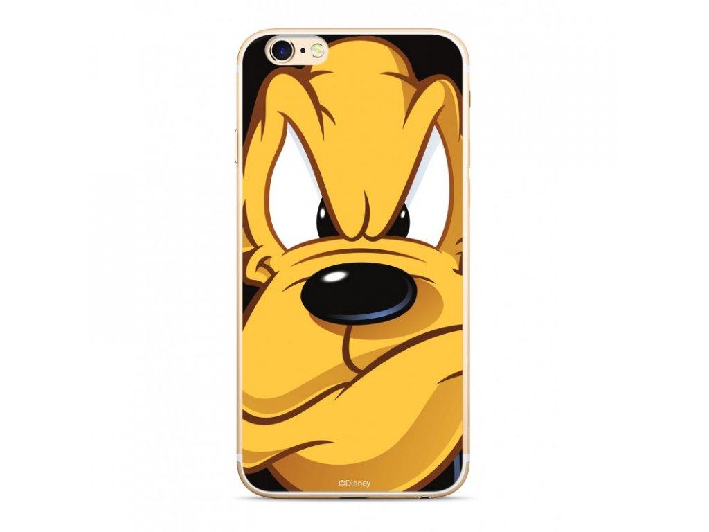 Pluto 002