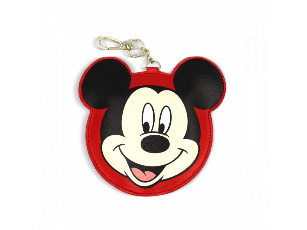 Externí baterie / Powerbanka - Disney, Mickey 2200mAh