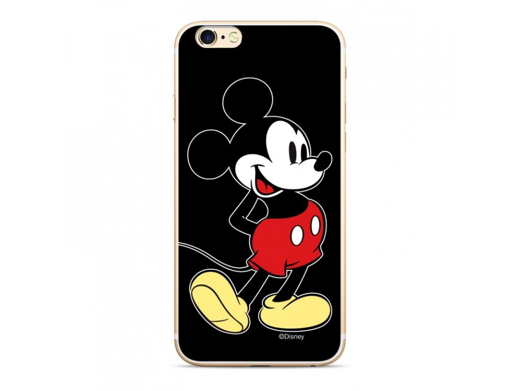 Mickey 027
