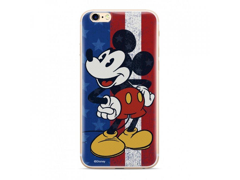 Mickey 021