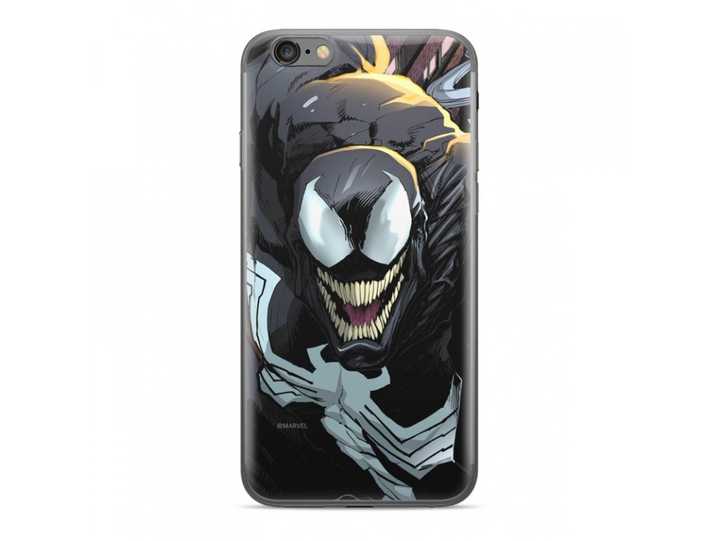 Venom 002