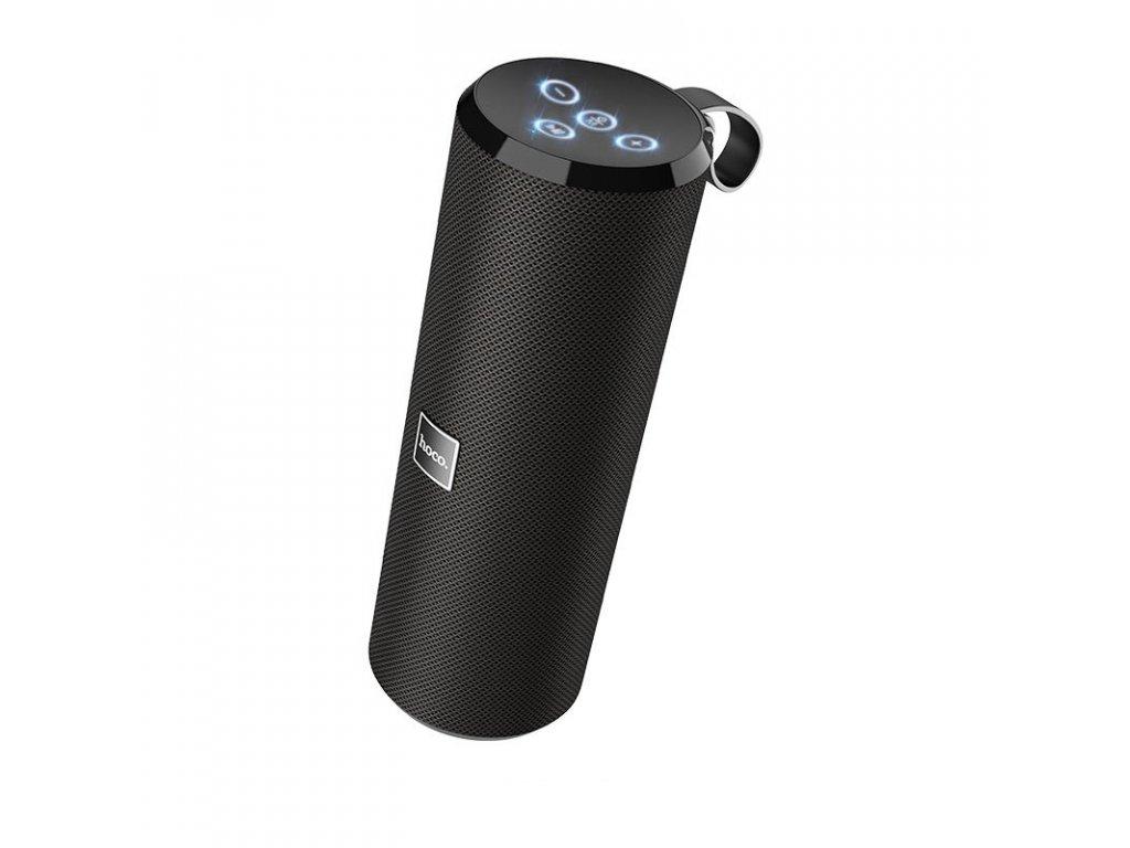 Bluetooth reproduktor - Hoco, BS33 Voice Black