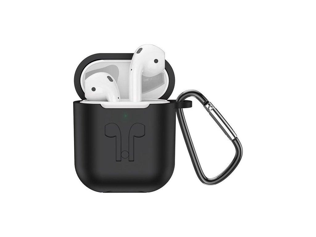 Bezdrátová sluchátka - Hoco, ES32 Plus White