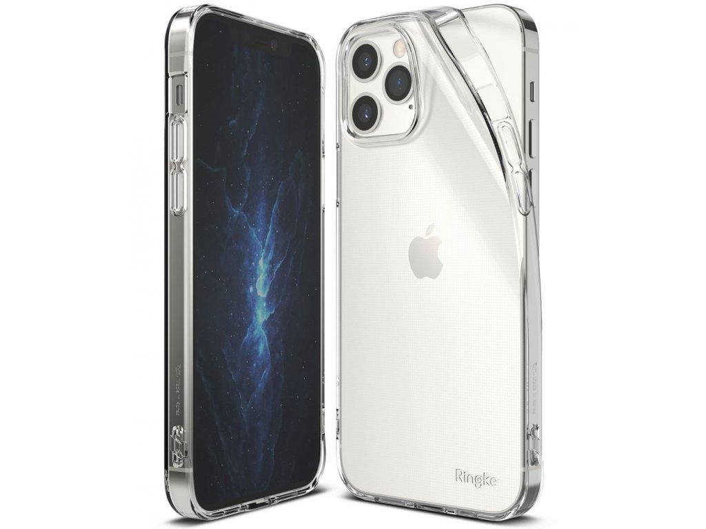 kryt iPhone 12