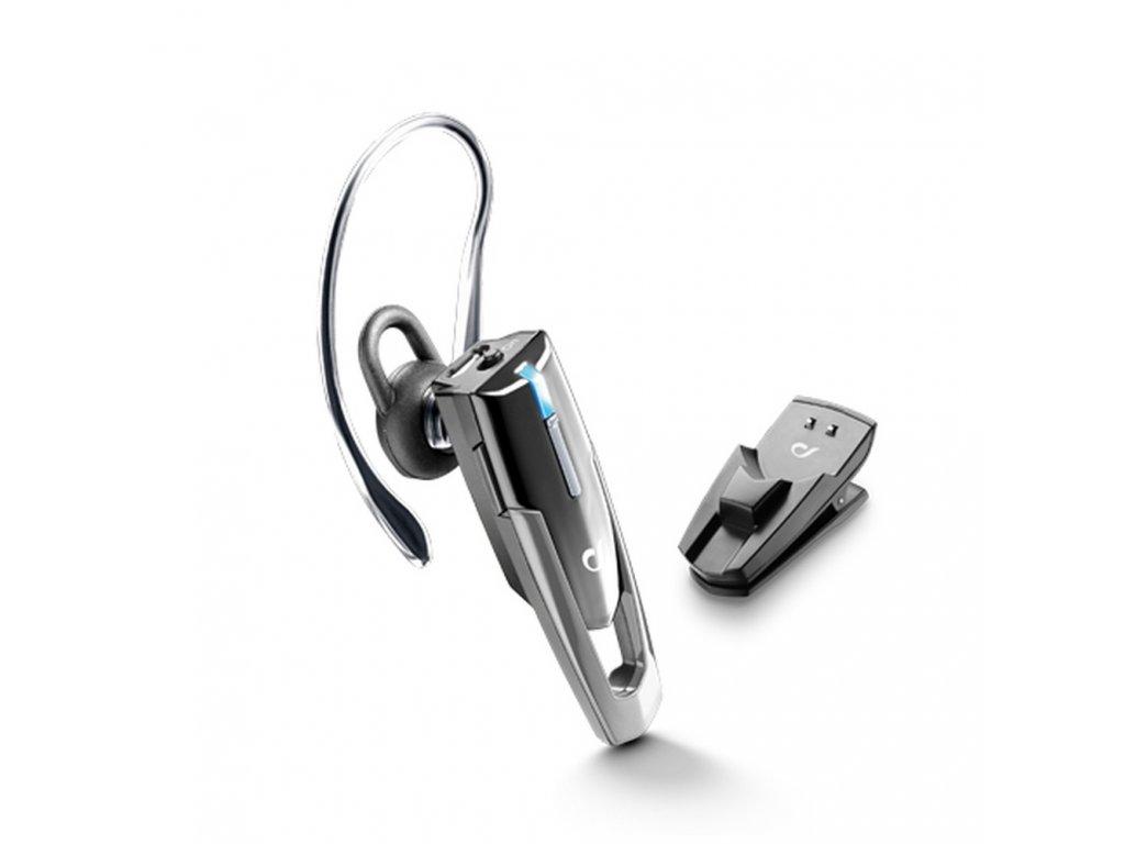 Handsfree do auta - CellularLine, Dock Clip