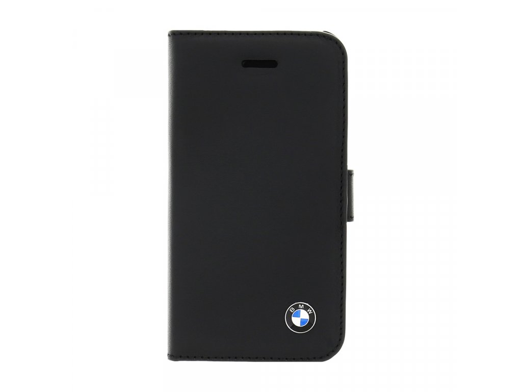 Pouzdro   kryt pro Apple iPhone 4   4S - BMW 9f3af4bf471