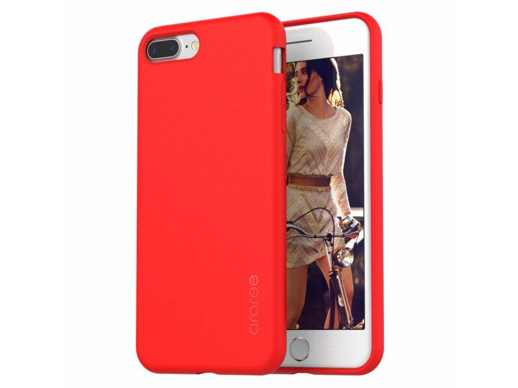 Pouzdro   kryt pro Apple iPhone 7 PLUS - Araree e263e529437