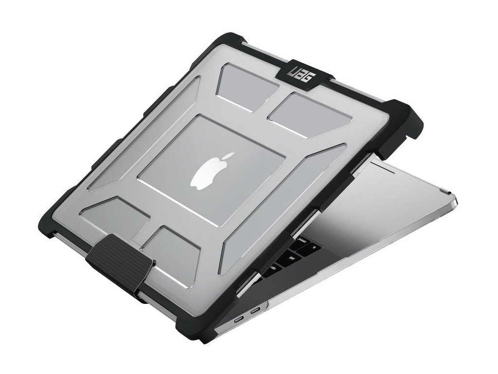 UAG MBP15 4G L IC