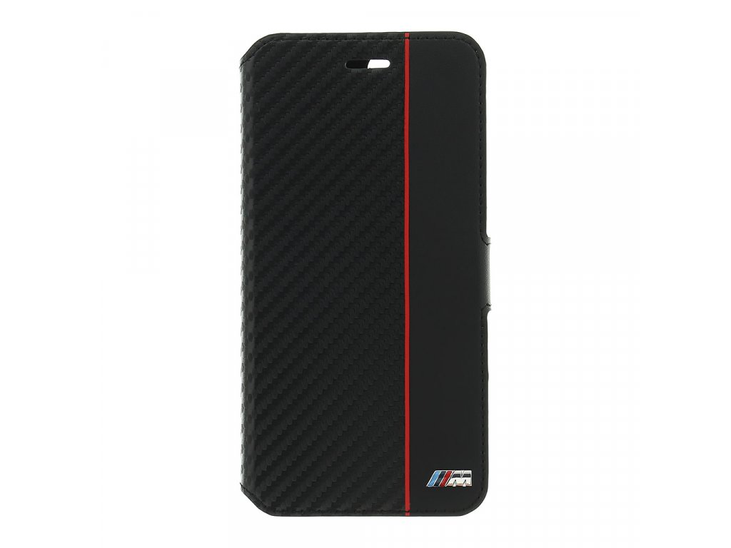 Pouzdro   kryt pro iPhone 7 PLUS   8 PLUS - BMW aeb9b86144b