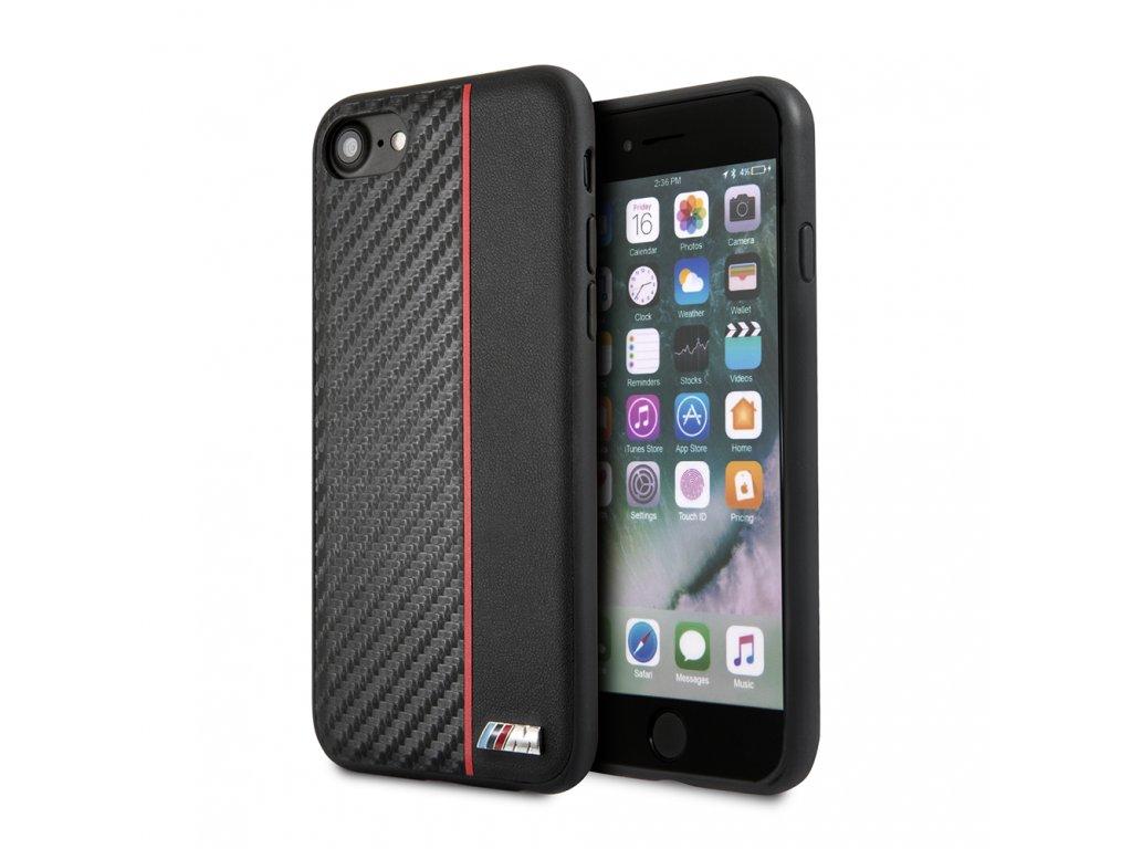 Pouzdro   kryt pro iPhone 8   7   6S   6 - BMW c2fa53a2788