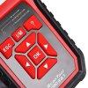 Autodiagnostika / OBD II scanner - Konnwei KW850