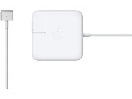 Originální sít'ová nabíječka pro MacBook Air 13 - Apple, MAGSAFE 2 45W A1436 (EKO-BALENÍ)