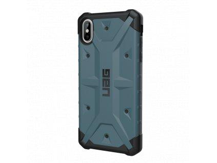 Ochranný kryt pro iPhone XS MAX - UAG, Pathfinder Slate Grey