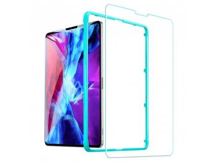 Ochranné tvrzené sklo pro iPad Pro 12.9 (2018) - ESR, TEMPERED GLASS